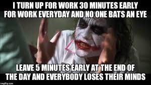 I Hate People Meme - this is why i hate people watching over me whilst working imgflip