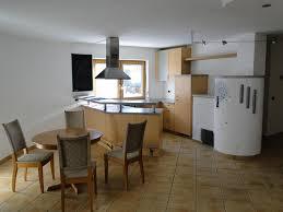Kaufen Wohnung Maisonette Innsbruck Land Götzens