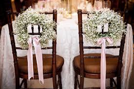 Bride And Groom Table Decoration Ideas 100 Amazing Wedding Backdrop Ideas Diy Wooden Bride And Groom