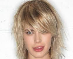 Kurzhaarfrisuren Schmales Gesicht by Kurzhaarfrisuren Schmales Gesicht Quadratgesicht Haar Frisuren