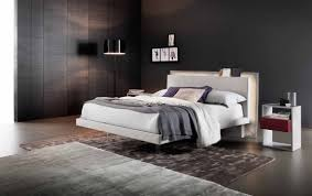 Rossetto Bedroom Furniture Libriamo Bed By Rossetto Buy From Interiors Contemporary