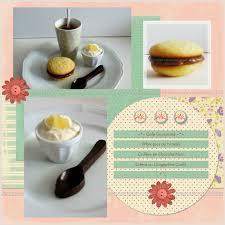 3 cuisine gourmande café gourmand 3 la cuisine des anges