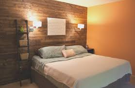 Bedroom Design Tips On A Budget Bedroom Simple War In Your Bedroom On A Budget Unique On Room