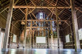 tallahassee wedding venues the farm at dover wedding event venue barn receptions