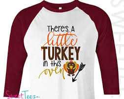 thanksgiving tshirt thanksgiving shirt etsy