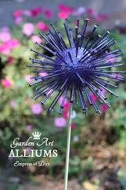 Pinterest Gardening Crafts - best 25 garden art ideas on pinterest garden gifts enchanted