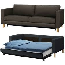 canap ikea karlstad housse canapé karlstad 3 places achat et vente priceminister