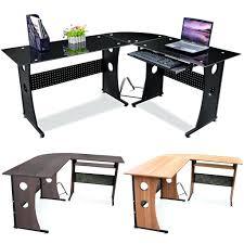 Expensive Computer Desks Computer Desks Worlds Most Expensive Computer Desk Black Glass