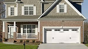 Garage Door Repair And Installation by Garage Door Repair U0026 Installation Seabrook Tx Action Garage Door