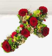 flowers for funeral brighter options for funeral flowers flower pressflower press