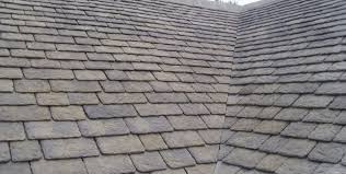 Ceramic Tile Roof Roof Ceramic Tile Roof Amazing Roof Tiles For Sale Ceramic Roof