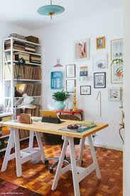 68 best area store images on pinterest ideas for the home and