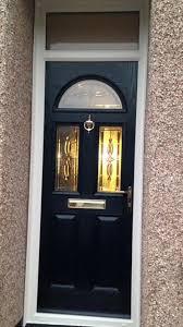 Exterior Doors Upvc Composite Doors Doors Upvc Doors Glazing Patio