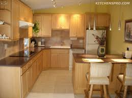 Kitchen Cabinets Rta All Wood All Wood Kitchen Cabinets Costco Tehranway Decoration