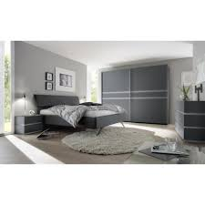 Modern Bedroom Furniture UK White And Black High Gloss Furniture - Bedroom furniture sets uk
