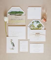 Country Wedding Programs Friday Favorites Savannah Wedding Planner Design Studio South