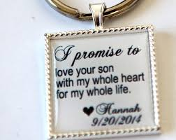 Wedding Keepsake Gifts Wedding Keepsake Gift For Father Of Groom Gift Father Of The