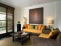 Cheap Living Room Ideas Apartment Living Room Small Studio Apartment Designs Living Room Ideas