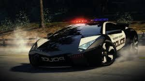 police lamborghini cars nfs pursuit cop car cars pinterest cars