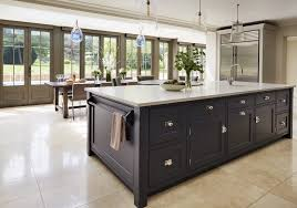kitchen cabinets wall extension how to extend a kitchen with an orangery westbury garden rooms