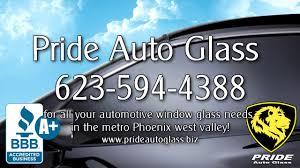 Window Glass Repair Phoenix Why Auto Windows Are Made Of Glass Youtube