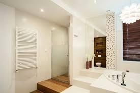 peinture cuisine salle de bain salle de bain avi