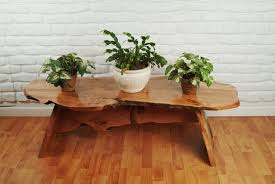 coffee table amazing and unique architecture trends wood tables