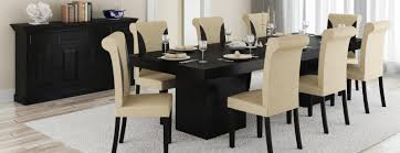 10 chair dining room set dining room sets sierra living concepts