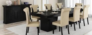 dining room sets sierra living concepts