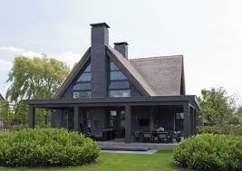 Modern Traditional House 2389 Best Ideas For The House Images On Pinterest Modern Houses