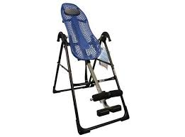 teeter inversion table amazon best inversion tables april 2018 buyer s guide reviews