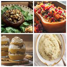 soul food thanksgiving recipes thanksgiving recipe roundup nourished body inspired soul