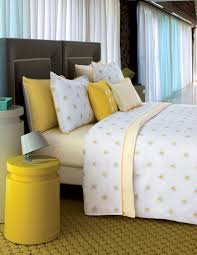 bedroom appealing bedroom design and decoraiton using light blue