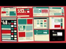 opera mobile apk opera mobile web browser 11 5 5 apk flv