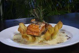 pat e cuisine cuisine restaurant pate palo 009 1 jpg