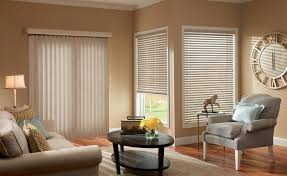 Livingroom Windows by Pleasurable Ideas Living Room Blinds Excellent Decoration Living