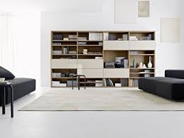 small living room storage ideas furnitures inspirational living room table with storage coffee