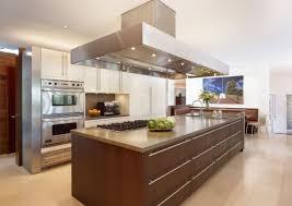 kitchen sensational contemporary kitchen glass backsplash ideas