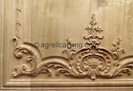 agrell architectural carving high end architectural wood carving
