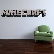 Minecraft Bedroom Ideas 379 Best Minecraft Images On Pinterest Minecraft Stuff