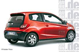 twingo133 net the twingo owners club forum u2022 view topic dacia