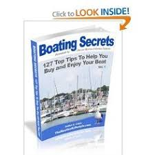 cruising the maine coast books nautical gifts boat