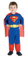 Halloween Costumes 3 Boy Toddler Superman Costume Toddler Halloween Costumes Toddler U0027s
