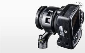 ultralight panohead for samyang 8mm f3 5 canon 8 tom shot 360