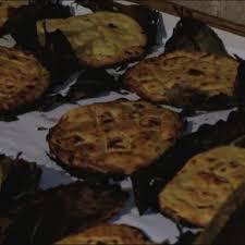 recettes de julie andrieu cuisine recettes 53 julie andrieu