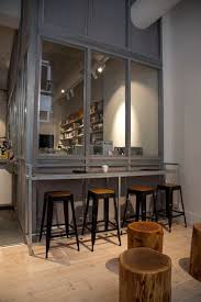 392 best retail design restaurants café u0027s u0026 bars images on