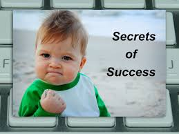 secrets of success secrets of success god u0027s way vs our way we