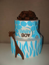 Wild Safari Blue Baby Shower by Wild Safari Baby Shower Ideas Image Collections Baby Showers