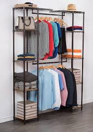 Styles Organizing Bins Rubbermaid Closet Closet Systems U0026 Organizers You U0027ll Love Wayfair
