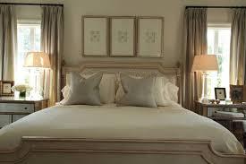 Bedroom  Attractive Contemporary Master Bedroom Designs Related - Contemporary master bedroom design ideas